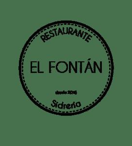 El Fontán